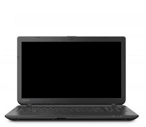 TOSHIBA Satellite C40-AT15B1